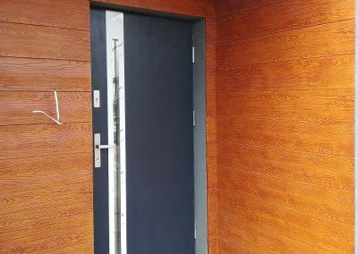Shera.com.pl Shera deska elewacyjna włóknocementowa