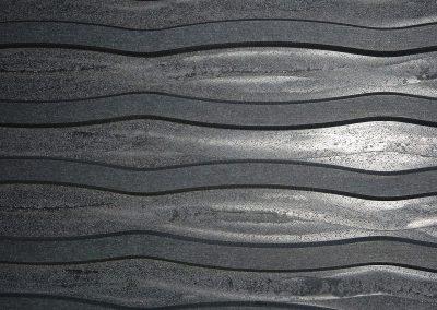 Frezowanie płyt Cembrit