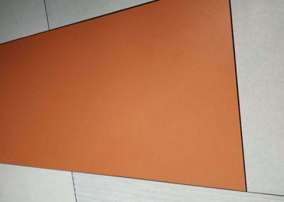 Formatyzacja płyt Cembrit Nexmar płyty włóknocementowe