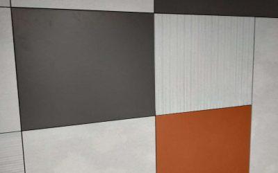 Płyty włóknocementowe Cembrit i deski włóknocementowe SHERA – SHOWROOM w Nexmar Choroszcz