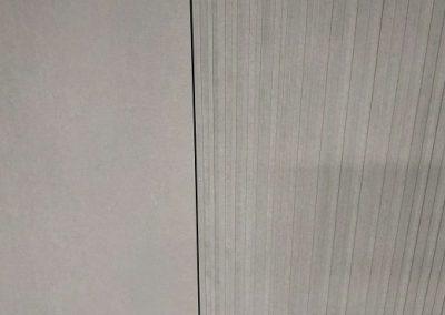 Nexmar Płyty frezowanie płyt włóknocementowych