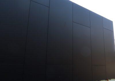 Cembrit Płyty- Nexmar Dostawa i Cięcie płyt włóknocemementowych