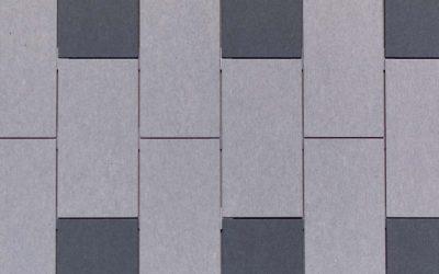 SMART PANEL –  formatki włóknocementowe do zastosowania na elewacji i wewnątrz budynków